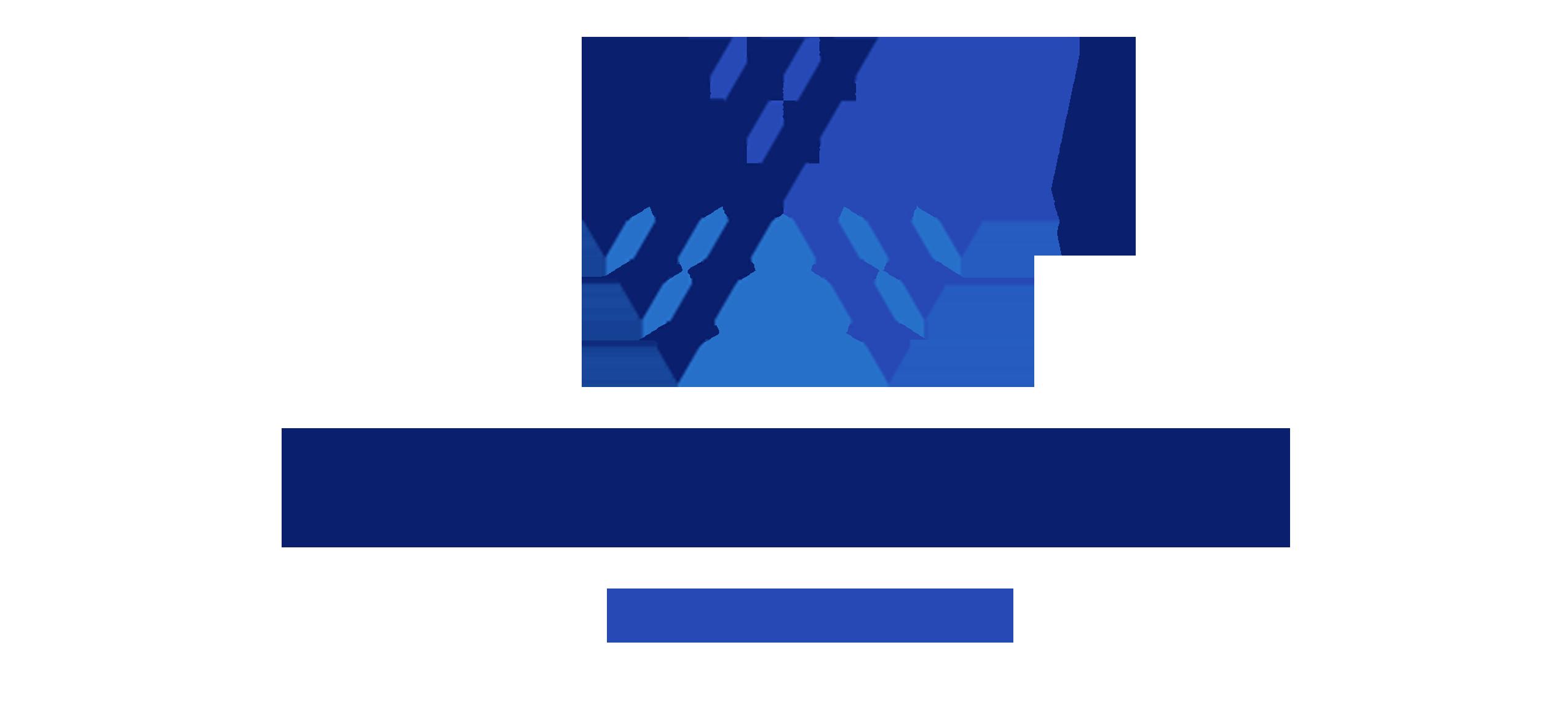 coparmex-veracruz