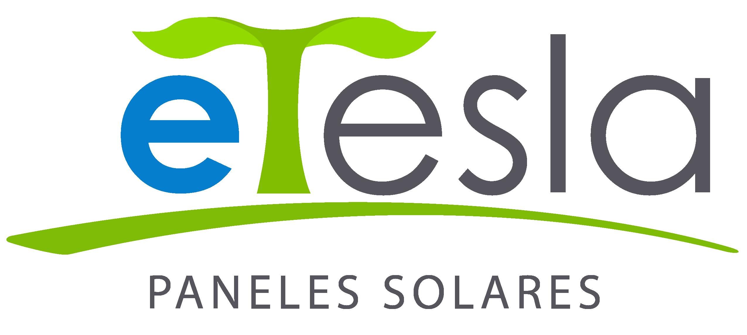 eTesla-Logo-2-01